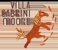 Villa Cabrini Moore