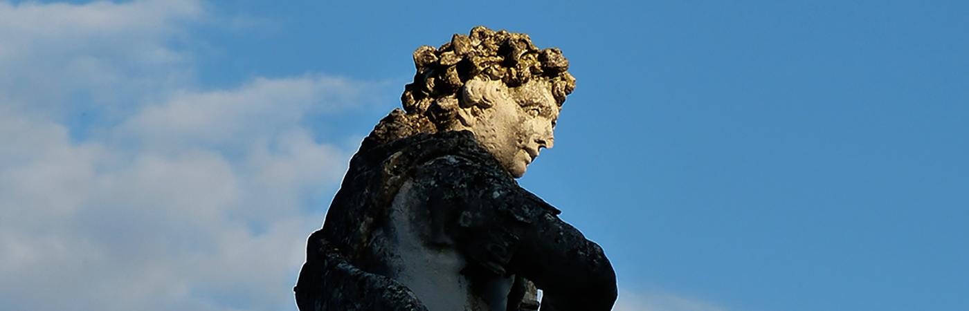 Villa_Cabrini_Moore_Cabrini_statue_main