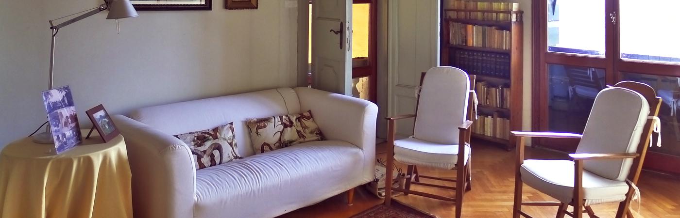 Villa_Cabrini_Moore_Suite_turret_big