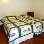 Villa_Cabrini_Moore_emily_room_1_beds