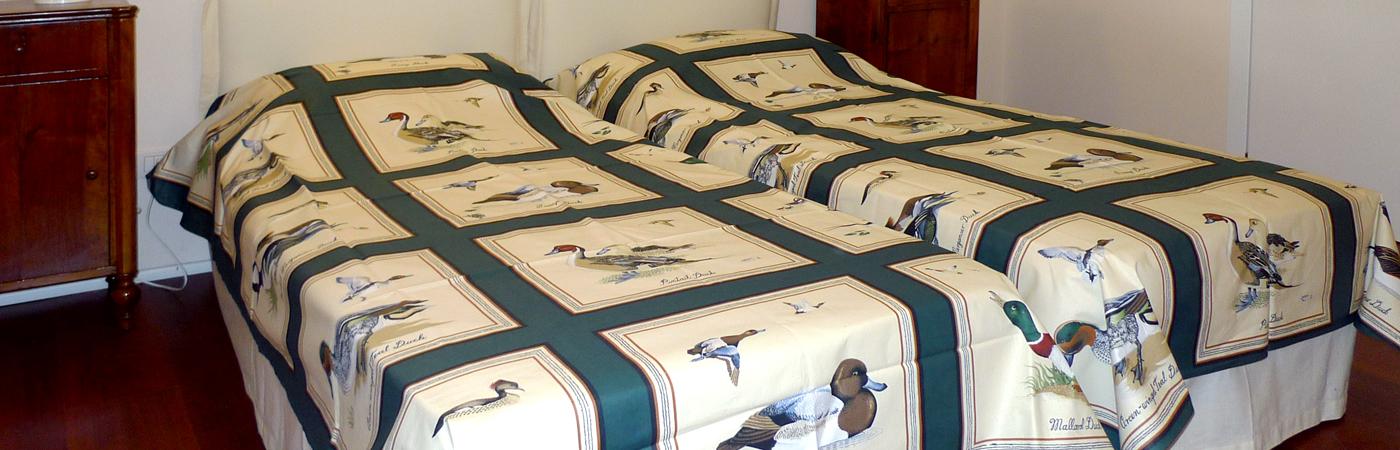 Villa_Cabrini_Moore_emily_room_1_beds_big