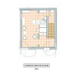 Villa_Cabrini_Moore_emily_room_1_common_ground_floor