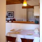 Villa_Cabrini_Moore_emily_room_1_dining_1