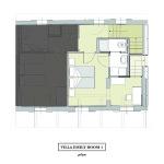 Villa_Cabrini_Moore_emily_room_1_plant