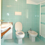 Villa_Cabrini_Moore_emily_room_2_bath