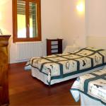 Villa_Cabrini_Moore_emily_room_2_beds