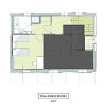 Villa_Cabrini_Moore_emily_room_2_plant