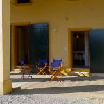 Villa_Cabrini_Moore_emily_room_2_portico