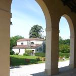 Villa_Cabrini_Moore_emily_room_2_portico_2