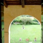 Villa_Cabrini_Moore_emily_room_portico_1