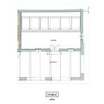 Villa_Cabrini_Moore_plant_stable