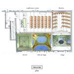 Villa_Cabrini_Moore_plant_theatre