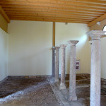 Villa_Cabrini_Moore_stable_1