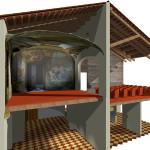 Villa_Cabrini_Moore_theatre_3d_view